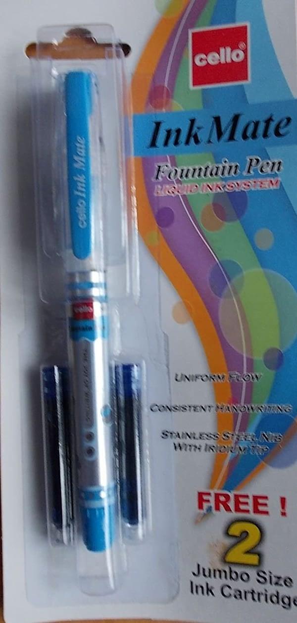 online-stationery-in-jogindernagar-bir-himachal-chauntra-harabagh