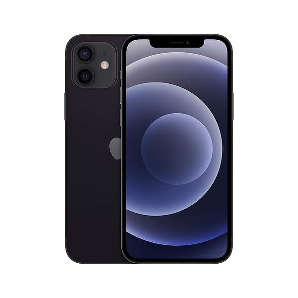 zozo-cart-iphone11