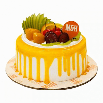 online-bakeryproducts-in-jogindernagar-bir-himachal-chauntra-harabagh...