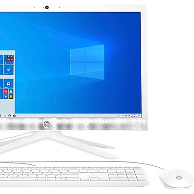 online-laptops-in-himachal-pradesh-joginder-nagar-mandi-bir-chauntra-harabagh