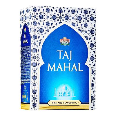 online-tajmahal-tea-in-joginder-nagar