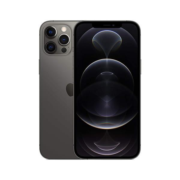 zozocart-iphone-12-pro