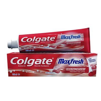 online-toothpaste-in-jogindernagar-bir-himachal-harabagh