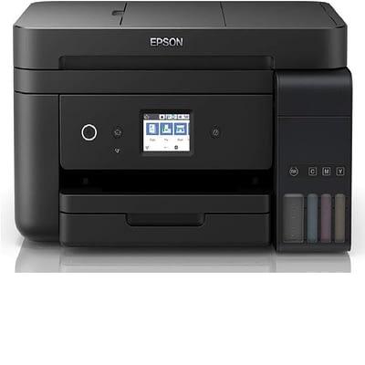 zozocart-printers