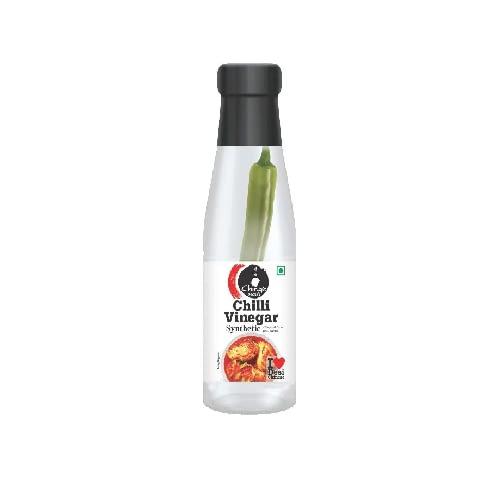 zozocart-sauce