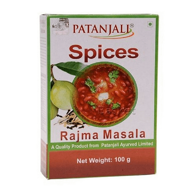 online-spices-in-himachal-jogindernagar-bir-chauntra-harabagh