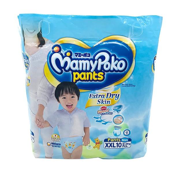 mamy-poko-pants-online-in-joginder-nagar