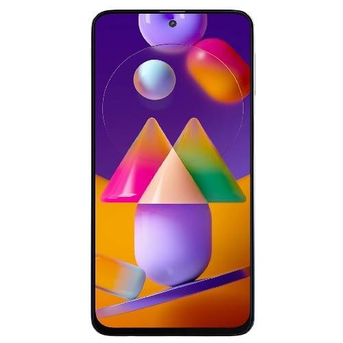 zozocart-mobiles