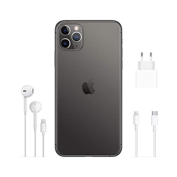zozocart-iphone-12-pro-max