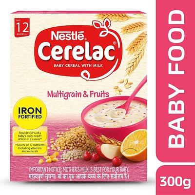 online-babyproducts-in-jogindernagar-bir-himachal-chauntra-harabagh