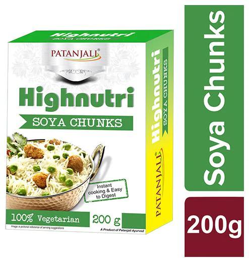 online-vegetables-in-jogindernagar-himachal-bir-chauntra-harabagh