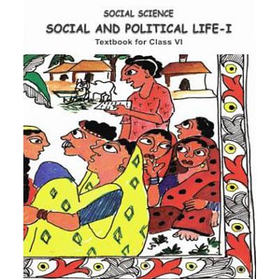 online-stationery-in-jogindernagar-himachal-bir-chauntra-harabagh