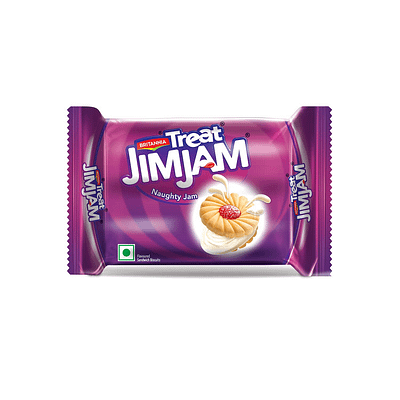 online-biscuits-and-cookies-in-jogindernagar-himachal-bir-chauntra-harabagh