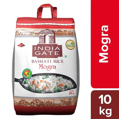 india-gate-basmati-rice-joginder-nagar