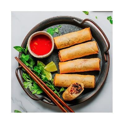 zozocart-food