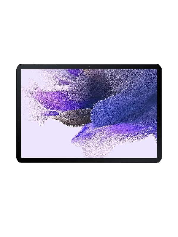 zozocart-samsung-tablet