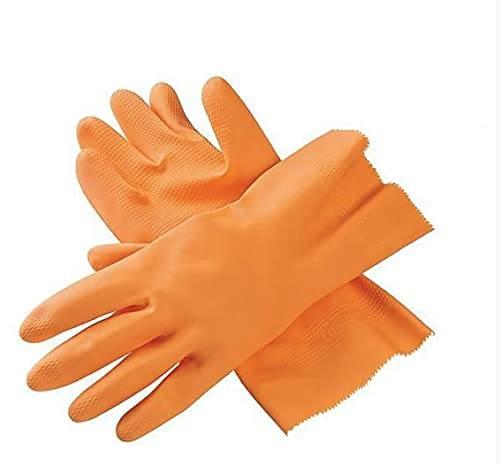 online-cleaning-essentials-in-jogindernagar-himachal-bir-chauntra-harabagh