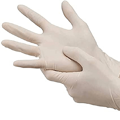 online-personalcare-products-in-jogindernagar-bir-himachal-chauntra-harabagh