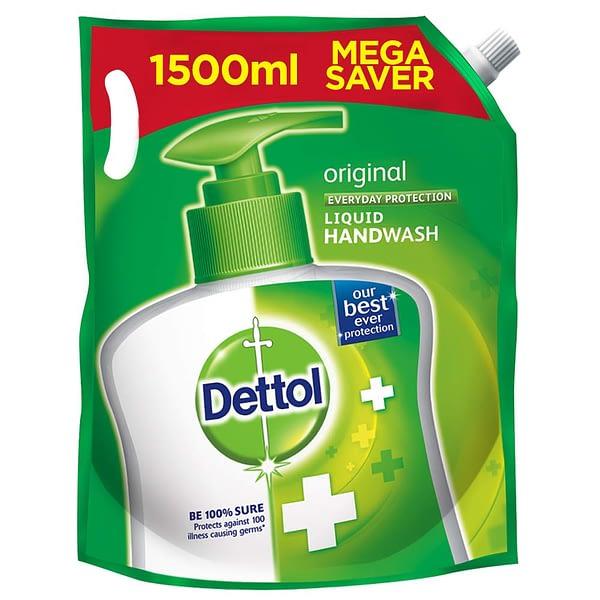online cleaning-essentials-in-jogindernagar-himachal-bir-chauntra-harabagh