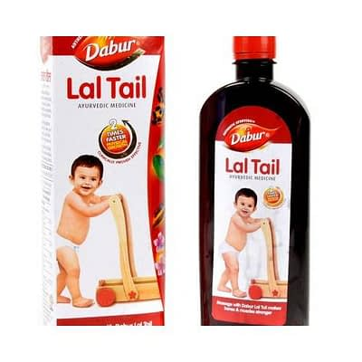 zozocart-baby-products