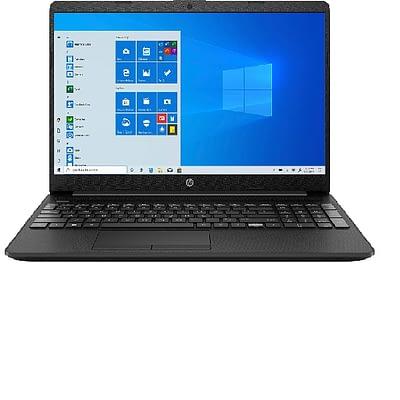zozocart-hp-laptop